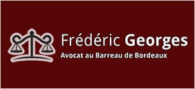 Mentions legales avocat