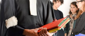 avocat droit civil bordeaux, avocat immobilier Bordeaux