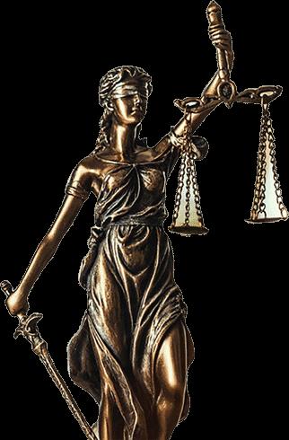 droit penal bordeaux